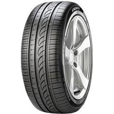 Pneu Formula Energy 165-70 R13 79T Pirelli