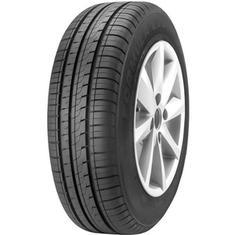 Pneu Formula Evo 185-60 R15 88H Pirelli