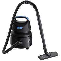 Aspirador de Água e Pó Hidrolux AWD01 Electrolux 110v