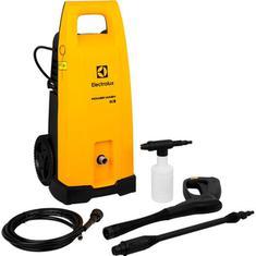 Lavadora de Pressão Power Wash Electrolux 110v