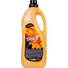 Amaciante Max Gold Triex 2L