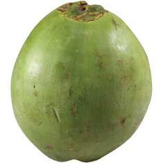 Coco Verde Bahia