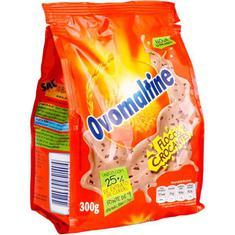 Achocolatado em Pó Ovomaltine 300g
