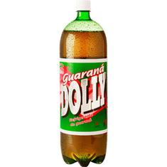 Refrigerante Sabor Guaraná Dolly 2L