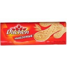 Biscoito de Maizena Duchen 200g