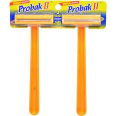 Aparelho Probak II 2un