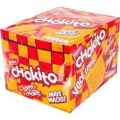 Chocolate Nestlé Chokito 30 unidades 32g