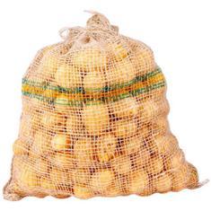 Batata Comum Saco 10Kg