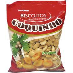 Biscoito Coquinho Prodasa 400g