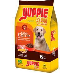 Alimento para Cães  Yuppie Original 15kg