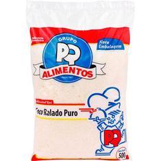 Coco Ralado PQ 500g