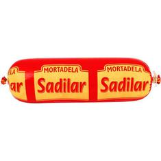 Mortadela Sadilar Familiar 1kg