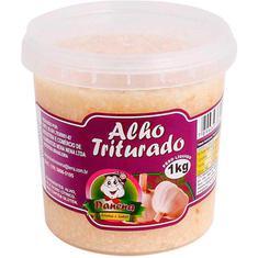 Alho-Triturado-sem-Sal-Dona-Nena-1kg