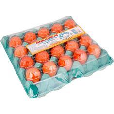 Ovos Extra Vermelho 20 Unidades