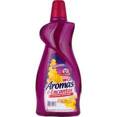 Limpador Perfumado Aromas&Encantos Harmony 1L
