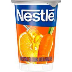 Iogurte Integral Mel Cenoura e Laranja Nestlé 170g