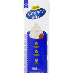 Chantilly Chanty Mix Amélia Vigor 200g