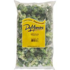 Brócolis Congelado de Marchi 1,2kg