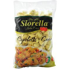 Capeletti Carne Siorella 900g