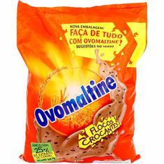 Achocolatado em Pó Ovomaltine 750g