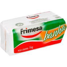 Banha Frimesa 1kg