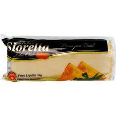 Massa Pastel Siorella 1kg