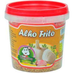 Alho Frito Nena 500g