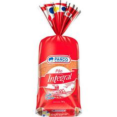 Pão Integral Panco 380g
