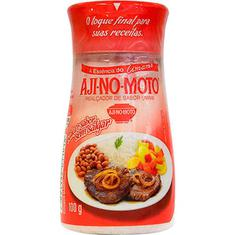 Tempero Ajinomoto Pet 100g