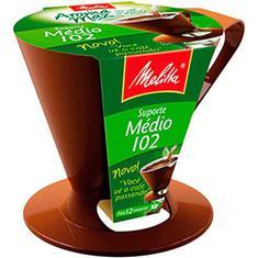 Porta Filtro Melitta 102