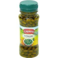Pimenta Comari Cêpera 70g
