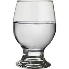 Taça Água Paulista Nadir 7002