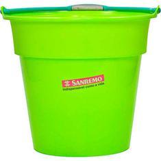 Balde Sanremo Sortido Sr610 R 8l