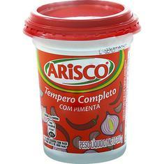 Tempero Completo Arisco 300g