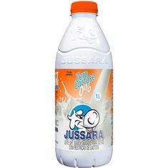 Leite Zero Lactose Jussara 1L