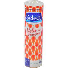 Vela Select 300g