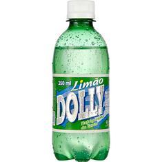 Refrigerante Sabor Limão Dolly 350ml
