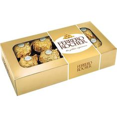 Bombom Ferrero Rocher T8