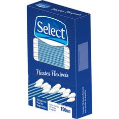 Haste Flex Select 150un