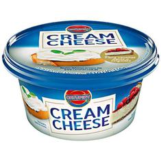 Cream Cheese Catupiry 150g
