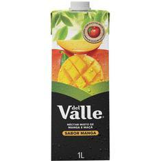 Néctar Del Valle Mais Manga 1L
