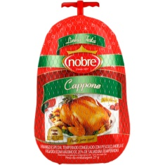 Creme Dental Close Up Proteção Bioativa 90g