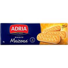 Biscoito Maizena Adria 200g