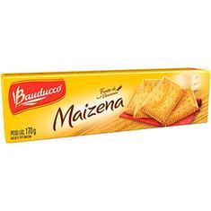 Biscoito de Maizena Bauducco 170g