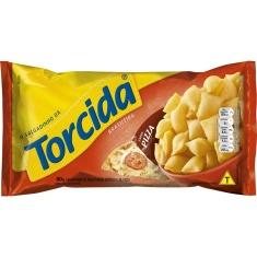 Salgadinho Torcida Pizza 80g