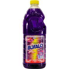 Desinfetante Búfalo Pinho Lavanda 2L