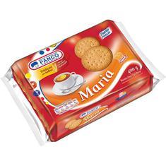 Biscoito Maria Panco 400g