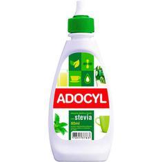 Adoçante Líquido Stévia Adocyl 80ml