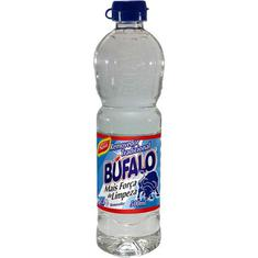 Removedor Bufalo Pvc 500ml