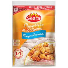 Frango à Passarinho 1kg Seara